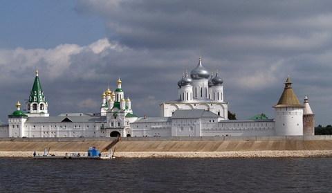http://russian-temples.ru/imgs/photos/photo_slide_137.jpg