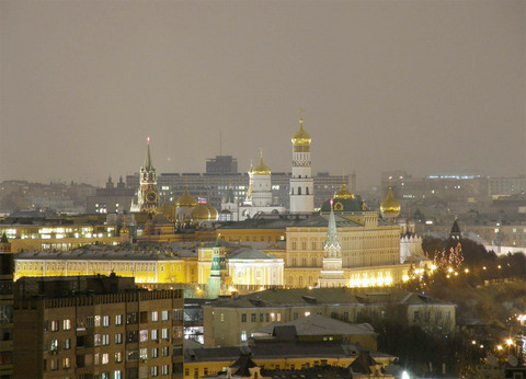 http://russian-temples.ru/imgs/photos/photo_slide_14.jpg