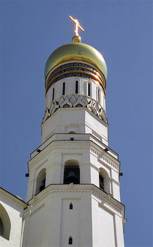 http://russian-temples.ru/imgs/photos/photo_slide_15.jpg