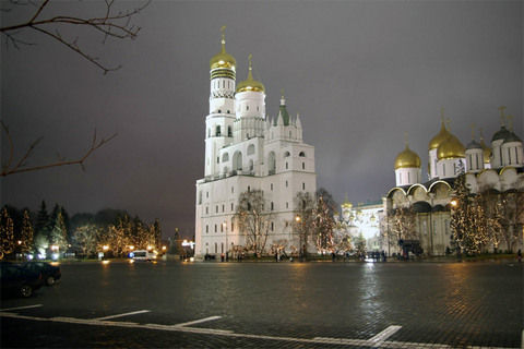 http://russian-temples.ru/imgs/photos/photo_slide_16.jpg