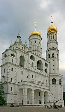 http://russian-temples.ru/imgs/photos/photo_slide_17.jpg