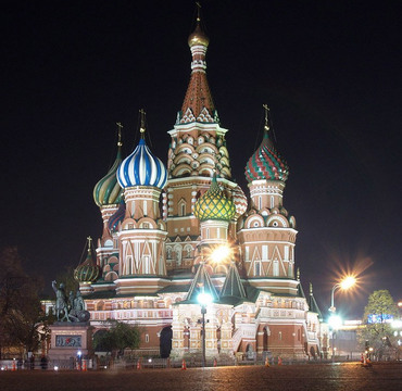 http://russian-temples.ru/imgs/photos/photo_slide_21.jpg