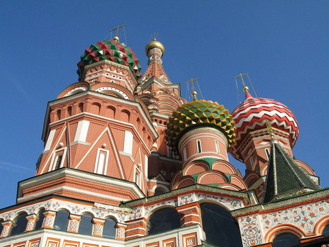 http://russian-temples.ru/imgs/photos/photo_slide_23.jpg